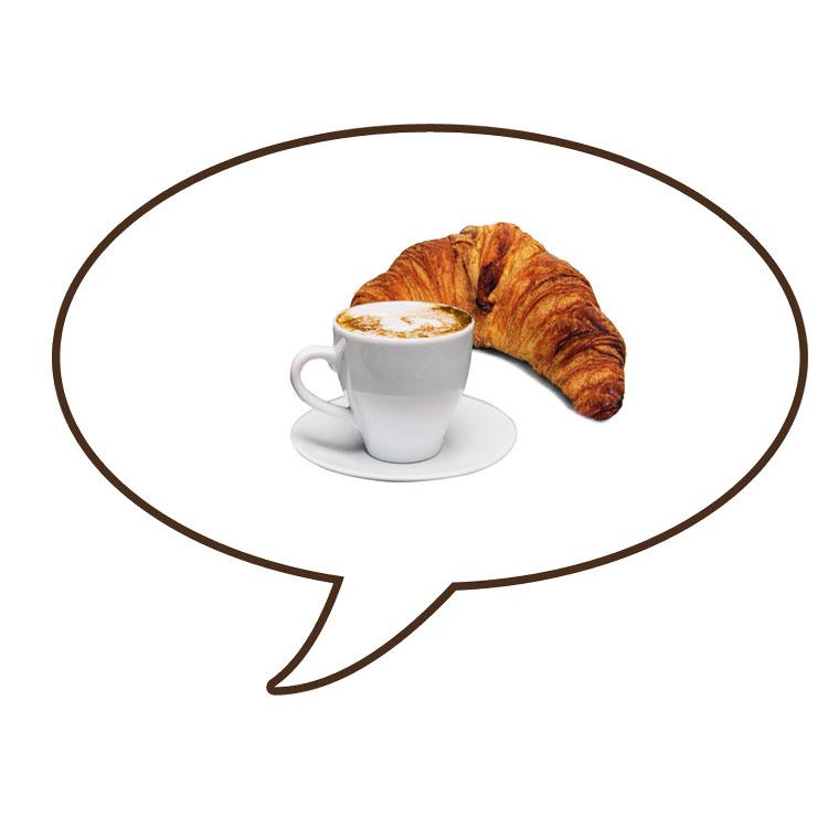 Promoción Desayunos en Vilafortuny