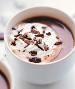 internacional cafetería cambrils café suizo